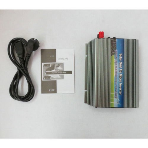 Neue 15 Liter 760 Watt Edelstahl-Digital-Ultraschallreiniger Heizung Timer