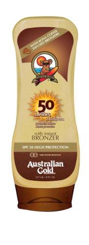 australiana-crema-solare-con-spf-50-oro-concia-agente-237-ml