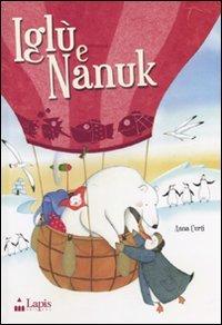 iglu-e-nanuk-unavventura-tra-i-ghiacci