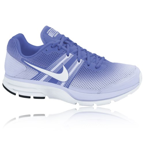 Nike Lady Air Pegasus+ 29 Breathe Running Shoes