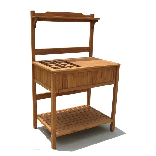 Amazon.com: Storage Benches: Home & Kitchen