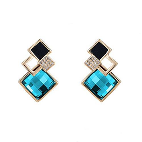 cherrygoddy-european-and-american-fashion-style-geometric-earrings-explosion-modelsc4