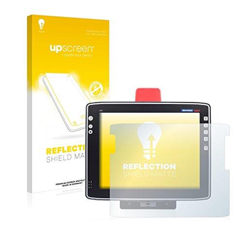 upscreen-scratch-shield-pellicola-protettiva-opaca-advantech-dlog-xmt-6-15-protezione-schermo-antiri