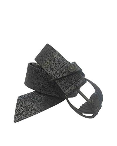 Replay Cinturón Piel