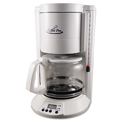 Personal Coffee Maker For Office : Cafe at Home Coffee Machine Shop