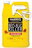 Harris Bed Bug Killer 1 Gallon