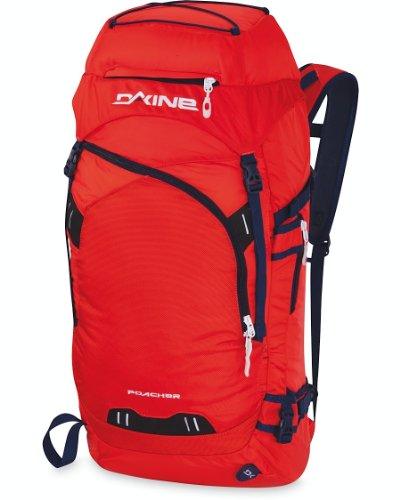 Tourenrucksack Dakine Poacher 45L Backpack