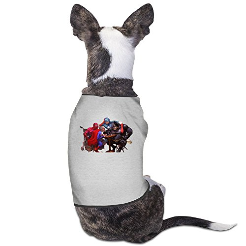 hfyen-superhero-maison-de-retraite-logo-quotidien-pet-t-shirt-pour-chien-vetements-manteau-pet-appar