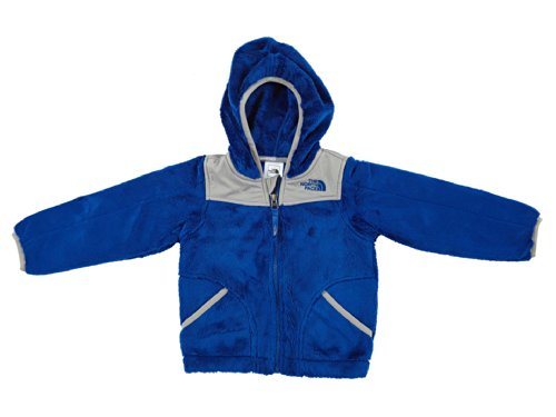 Hoodie Infants Style: A8C0 -Bh1-6 Size: 6-12Months front-1063356