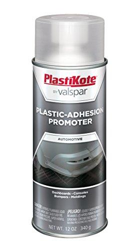 plastikote-469-plastic-primer-enamel-12-oz