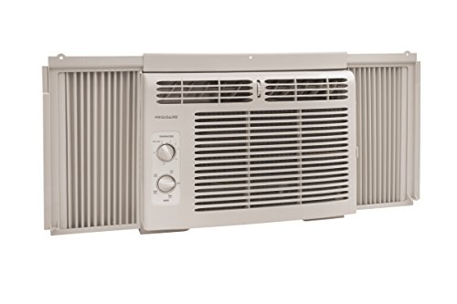 lowes portable air conditioner. Black Bedroom Furniture Sets. Home Design Ideas