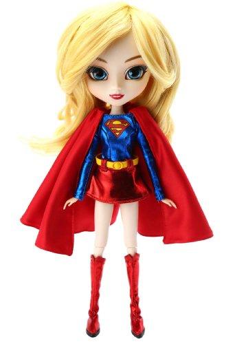 Pullip Supergirl (Supergirl) P-099