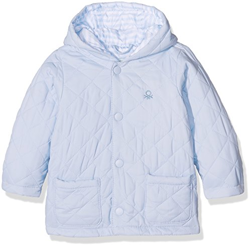 united-colors-of-benetton-2dkc532ze-chaqueta-para-bebes-azul-6-mes