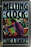 The Melting Clock (A Toby Peters Mystery)
