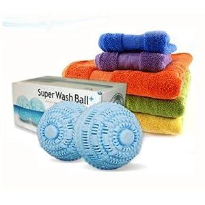 Save 42% on Super Wash Ball 41hGrEvTkpL._SL500_AA300_