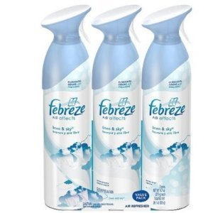 febreze-air-effects-air-freshener-linen-and-sky-scent-97-oz-275-g-3-pack