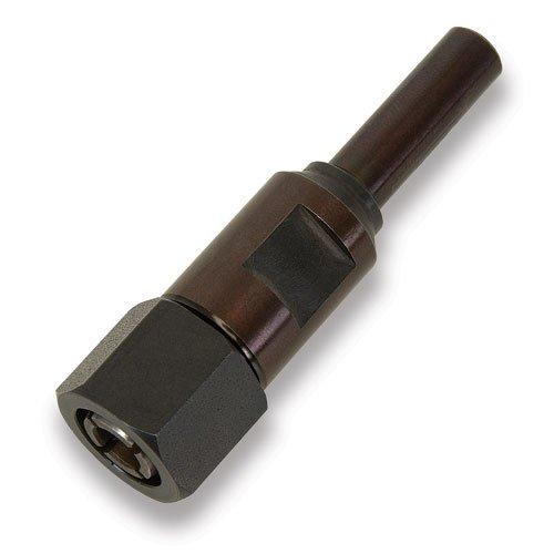 Trend-Collet-Verlngerung-8mm-Schaft-8mm-Spannzange-CE88