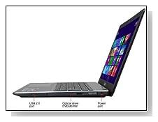 "Asus R510DP-FH11 15.6"" Full HD 1080p Notebook"