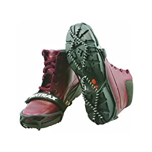 Buy Yaktrax Pro Shoe Cleat by YakTrax
