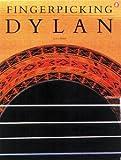 Fingerpicking Dylan (0711922969) by Dylan, Bob