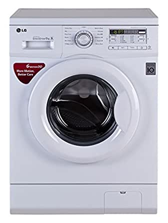 extended warranty for lg washing machine
