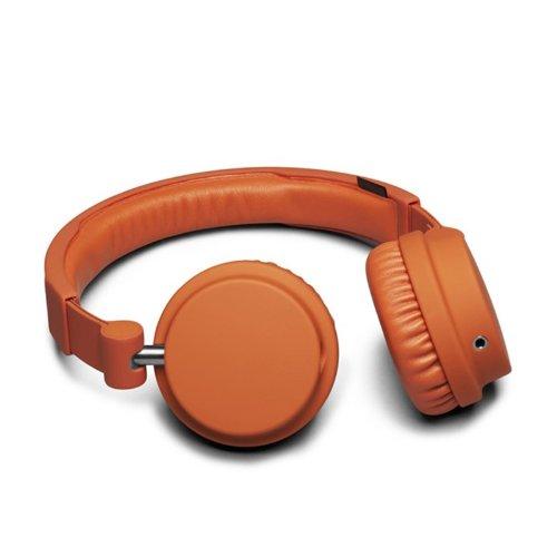 headphones Urbanears Zinken Rust Black Friday & Cyber Monday 2014