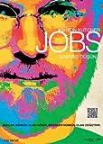 Image de Jobs