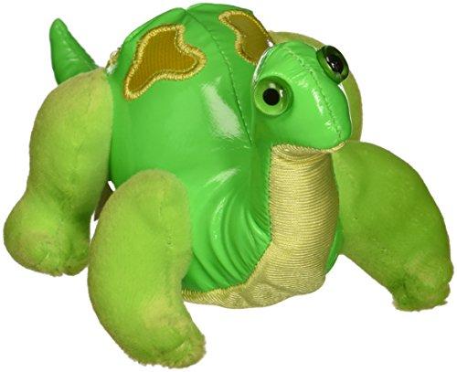 "Apatosaurus 8"" Pocket Puppet Dino"