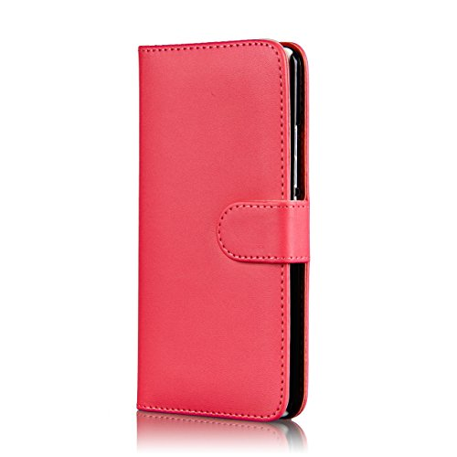 32nd-r-shock-resistant-rubber-wallet-case-for-htc-one-max-red-rouge-book-red-htc-one-max