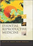 img - for Essential Reproductive Medicine book / textbook / text book