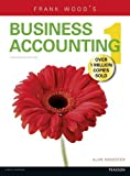 Business Accounting With Mylab