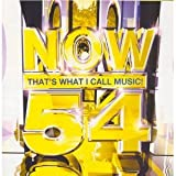 Now That's What I Call Music V.54by Various Artists