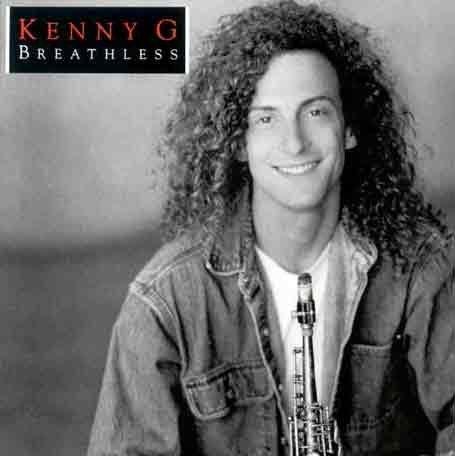 Kenny G - De Lux Collection - Lyrics2You
