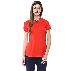 Ajile by Pantaloons Women's Shirt_Size_L