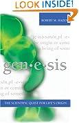 Genesis:: The Scientific Quest for Life's Origins