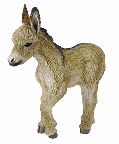 CollectA Walking Donkey Foal