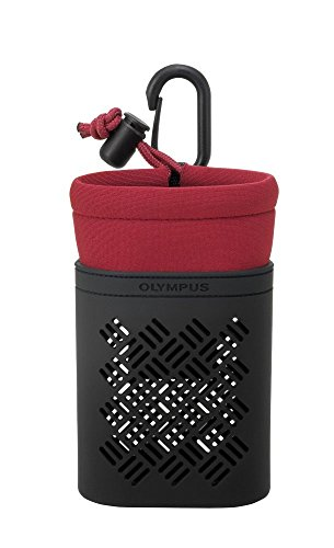 olympus-csch-121-red-camera-case-for-tough-series-v600083rw000-for-tough-series