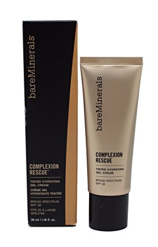 bare-minerals-complexion-rescue-tinted-hydrating-gel-cream-spice-08-118-oz-by-bare-escentuals