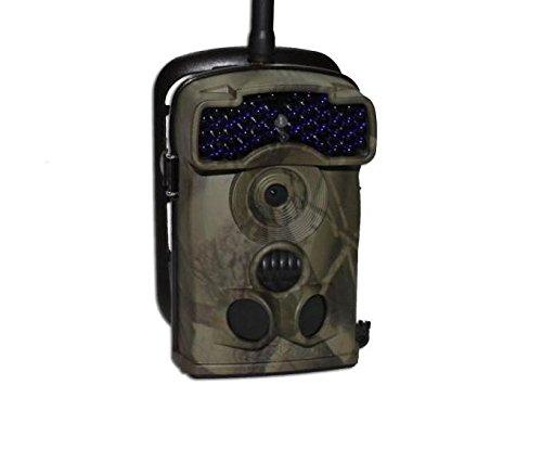 camara-de-caza-aguardos-y-vigilancia-ltl-acorn-5310mg-infrarrojos-invisibles-al-ojo-humano-12-mp-tie