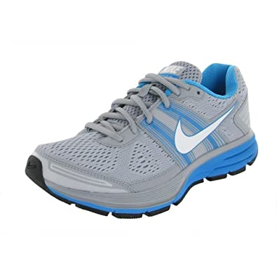 nike shoes for women amazon