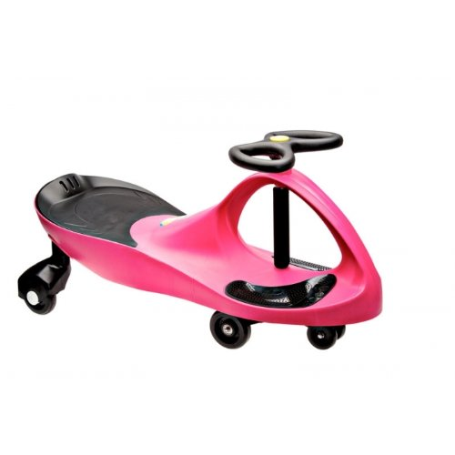 Popular Toys 6 Year Old : Best gifts and toys for year old girls favorite top