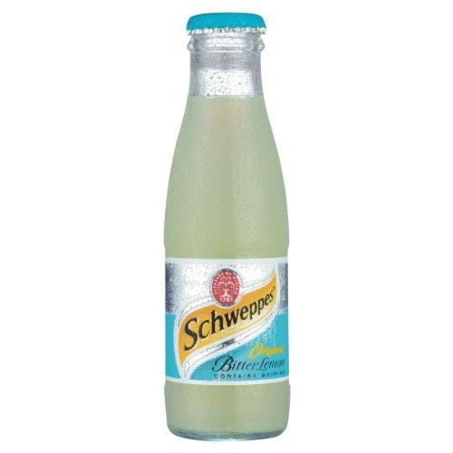 schweppes-bitter-lemon-24-x-125ml