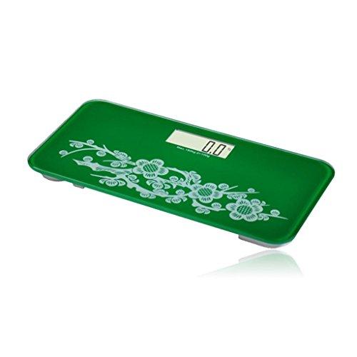 zyqyjgf-piattaforma-touch-vetro-elettronico-famiglia-scala-umana-spese-180kg-100g-green