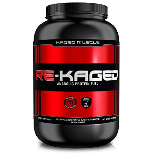 kaged-muscle-re-kaged-max-recovery-post-workout-protein-powder-with-pure-bcaas-patented-creatine-and