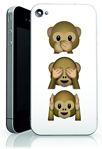 Handyhülle Samsung Note 3 Smiley