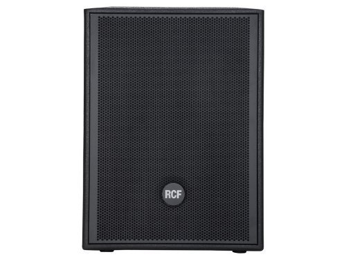 "Rcf Art 905-As 15"" Bandpass Active Subwoofer 1000W"
