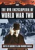 echange, troc Encyclopedia of World War 2 - Vol. 3 [Import anglais]
