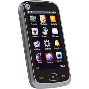 Must select cheap straight talk phones touch screens hope you'll