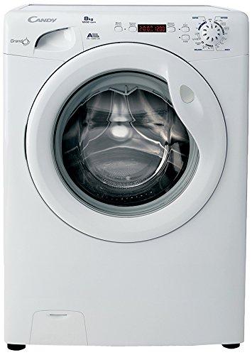 lavatrice-candy-gc1282d3-01-8-kg-1200-giri-16-programmi-profondita-52-cm-a-