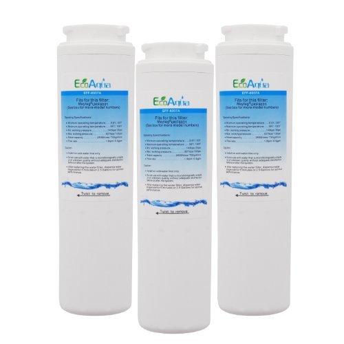 ecoaqua-eff-6007a-replacement-for-maytag-ukf-8001-3-pack-by-ecoaqua